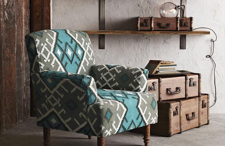 HA-Roost kilim green chair.jpg