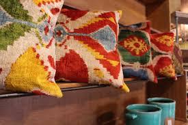 HA-Roost pillows.jpg