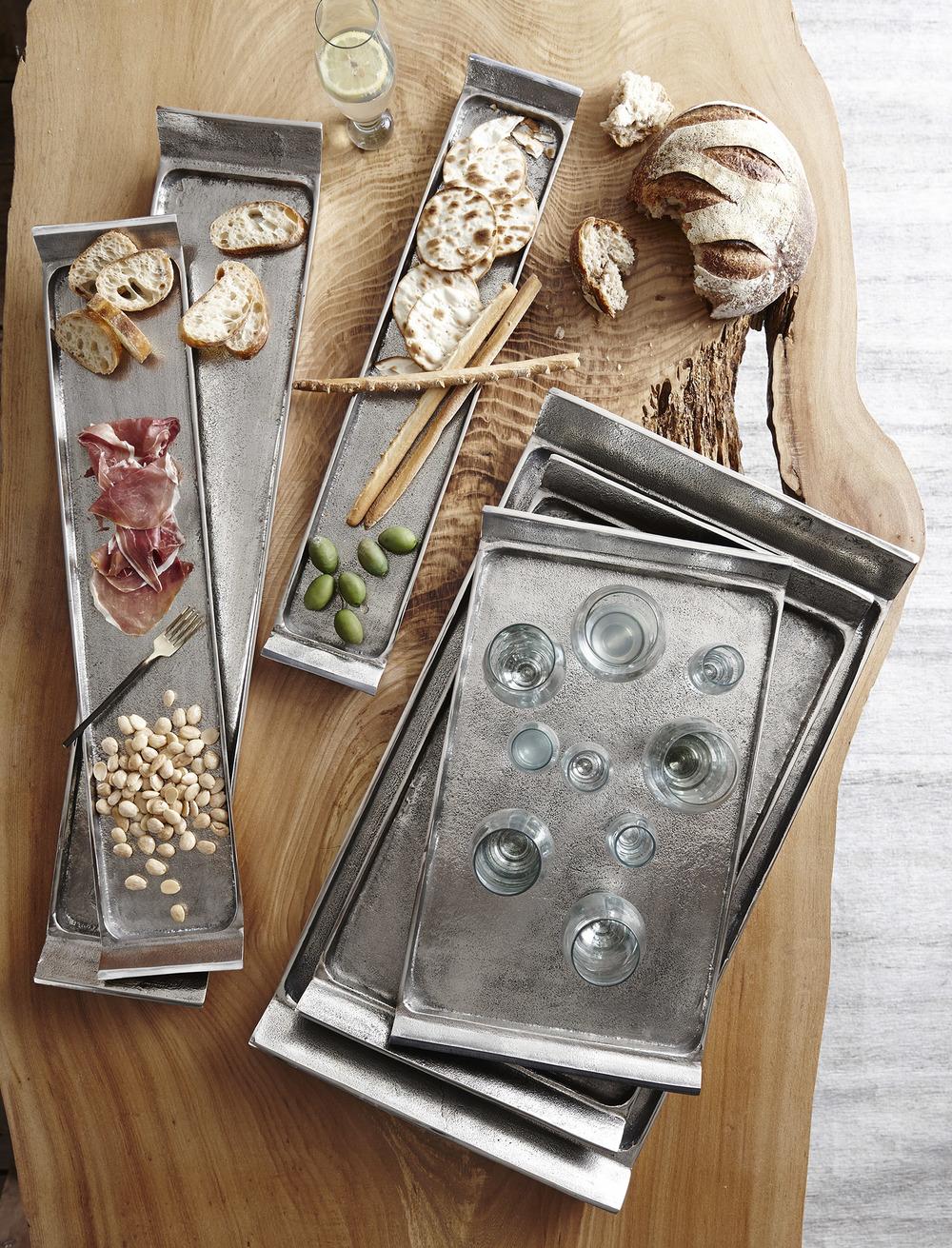 HA-Roost pewter platters.jpg