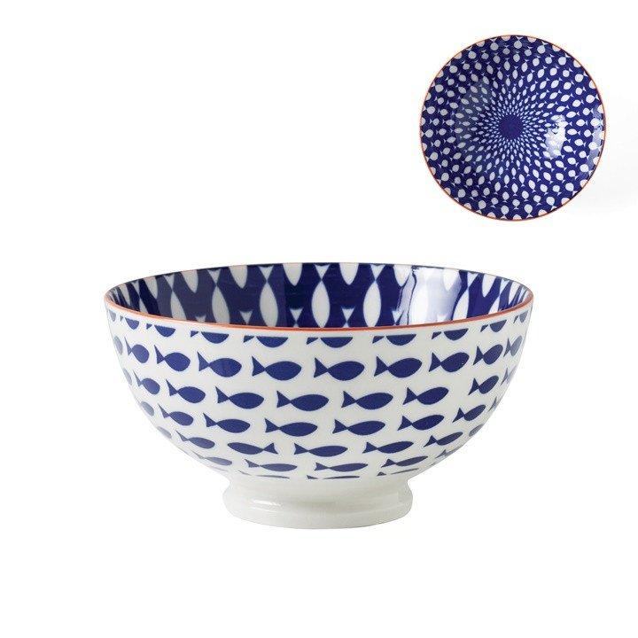 HA-Torre and Tagus blue bowl.jpg