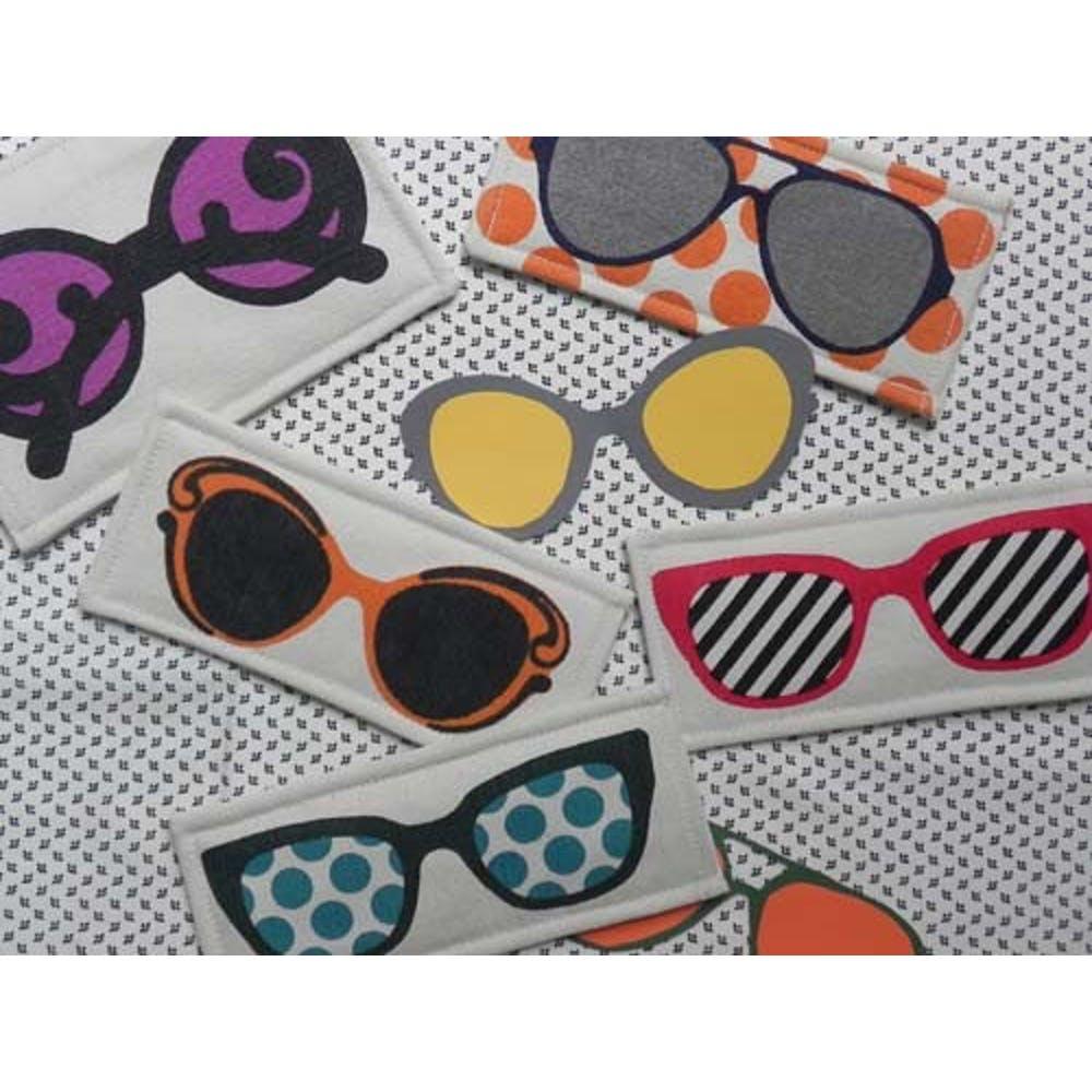 HA-Thomas Paul Eyeglass Cases.jpg