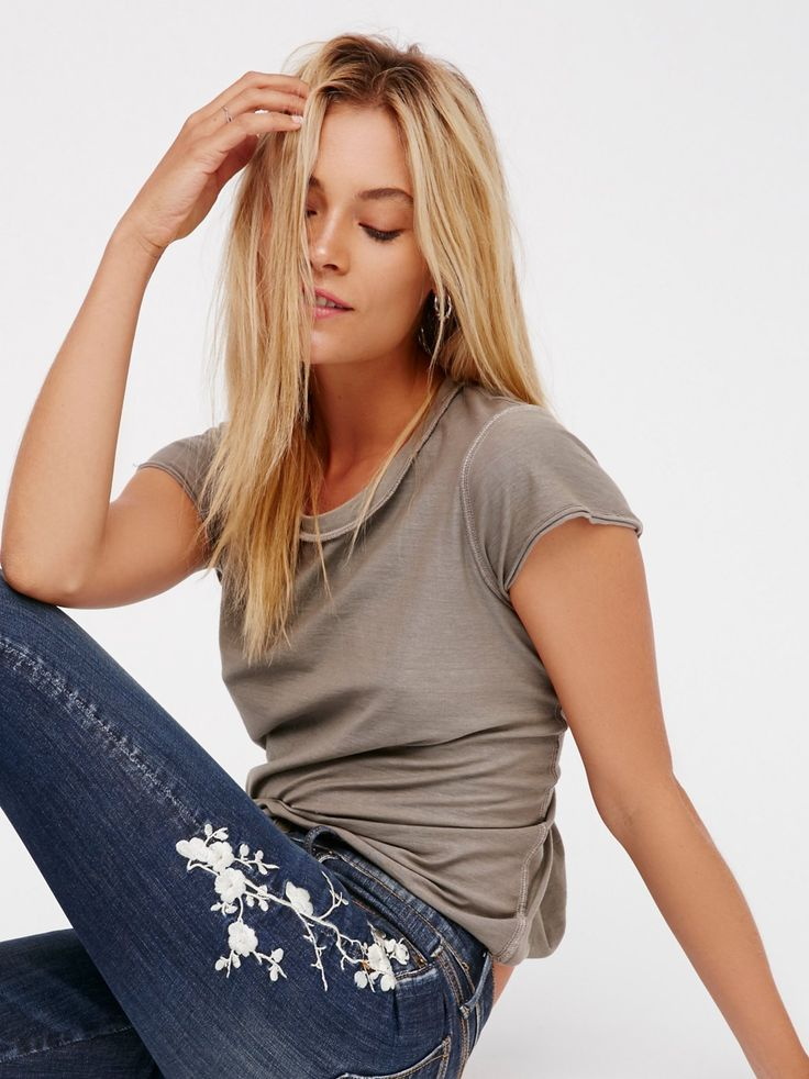 HA-Driftwood Jeans 1.jpg
