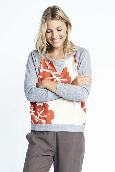 HA-Karen Zambos coral sweatshirt.jpg