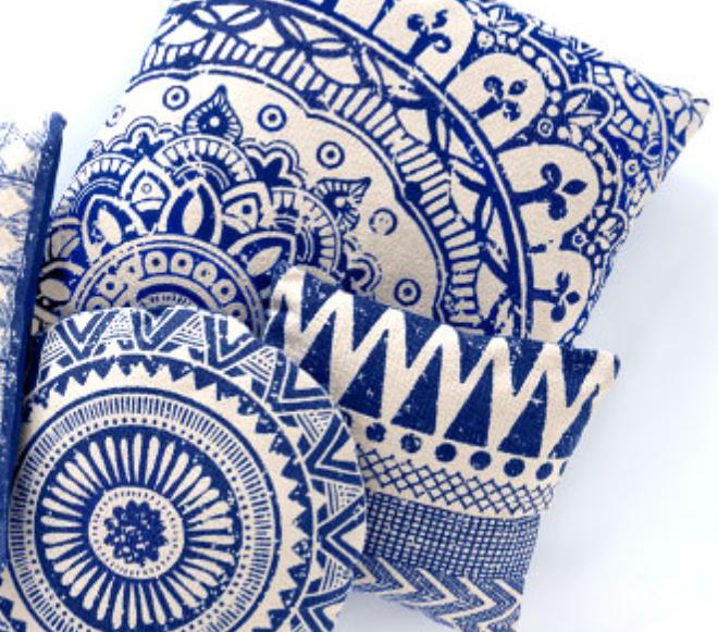 HA-Shiraleah pillows.PNG