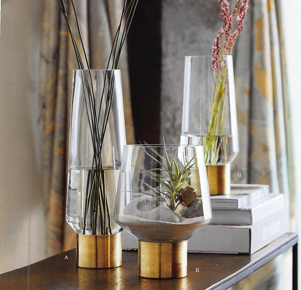HA-Roost Brass Cuff Vase.jpg