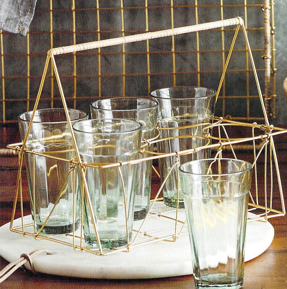 HA-Roost Glass Caddy.jpg