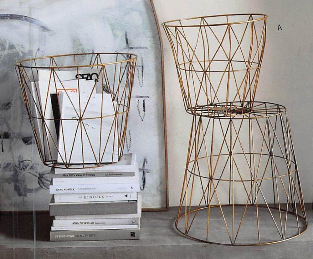 HA-Roost Wire Baskets.jpg