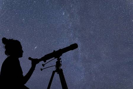 68217730-woman-with-telescope-watching-the-stars-stargazing-woman-and-night-sky-.jpg