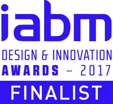 IABM 2017 Finalist Badge.jpg