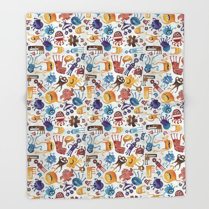 critter-pattern-3-throw-blankets (1).jpg