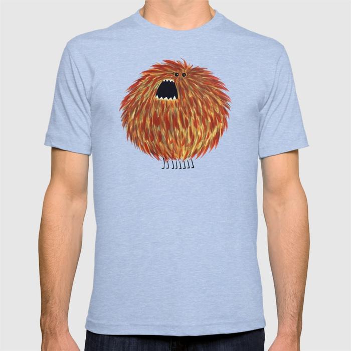 poofy-chewbacca-tshirts.jpg