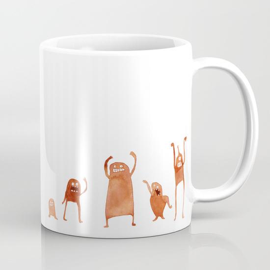 monster-dance-party-mugs.jpg