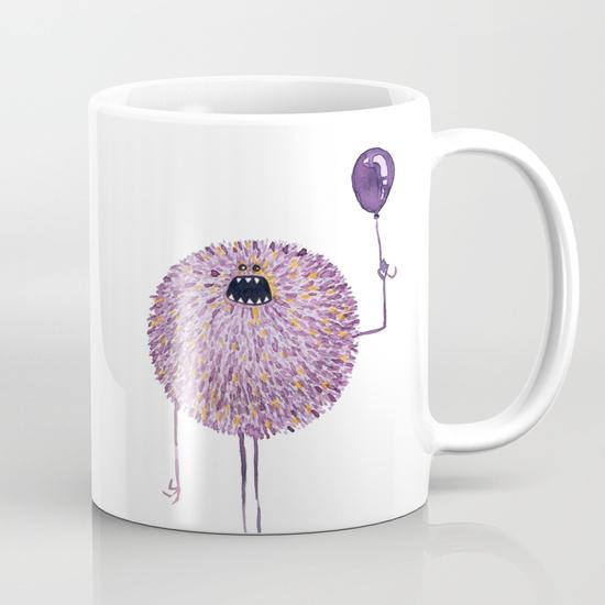 poofy-francis-mugs (1).jpg