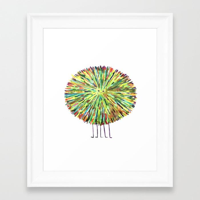 poofy-splotch-framed-prints.jpg