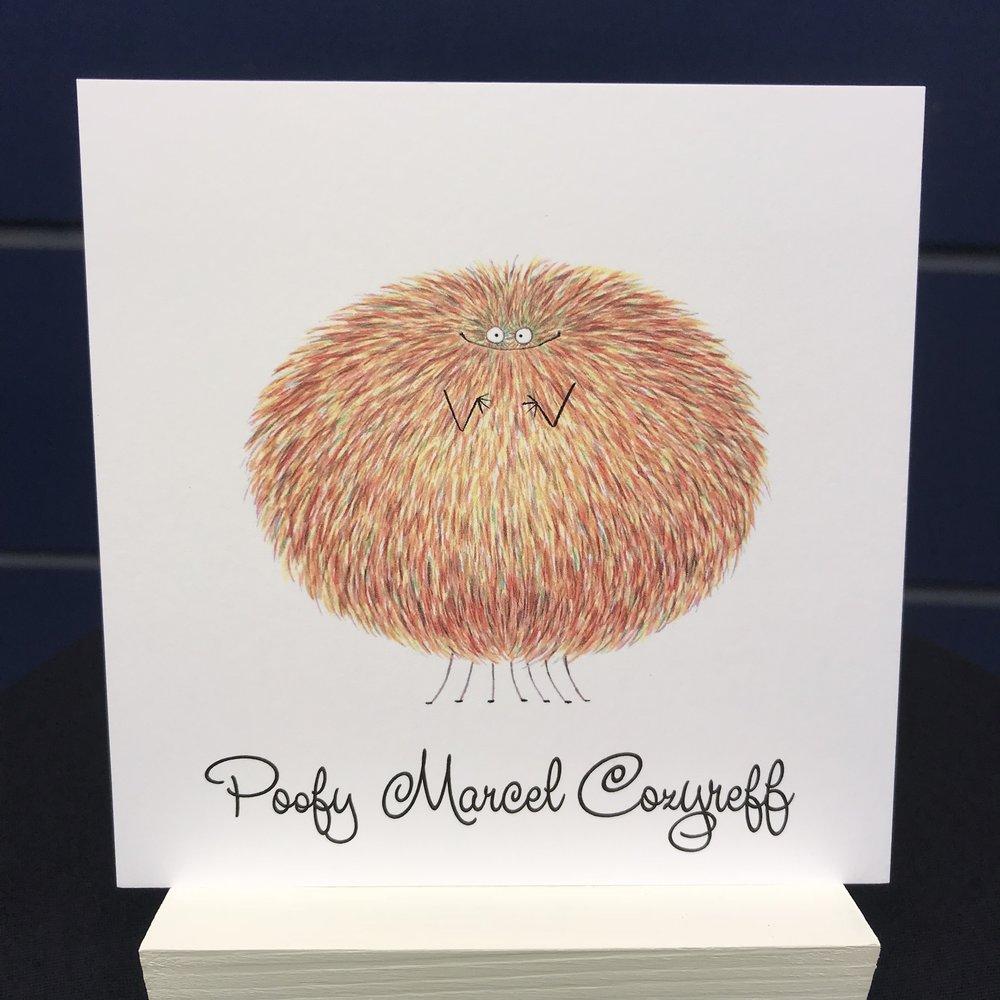 Poofy-Marcel-Cozyreff-Print.jpg