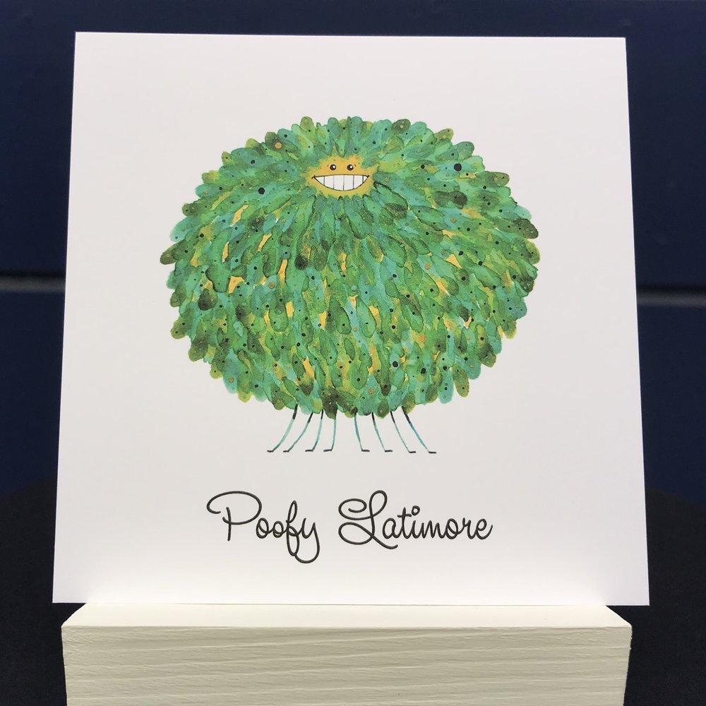 Poofy-Latimore-Print.jpeg