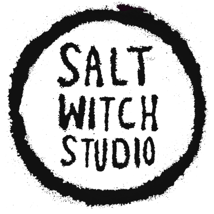 Salt Witch Studio