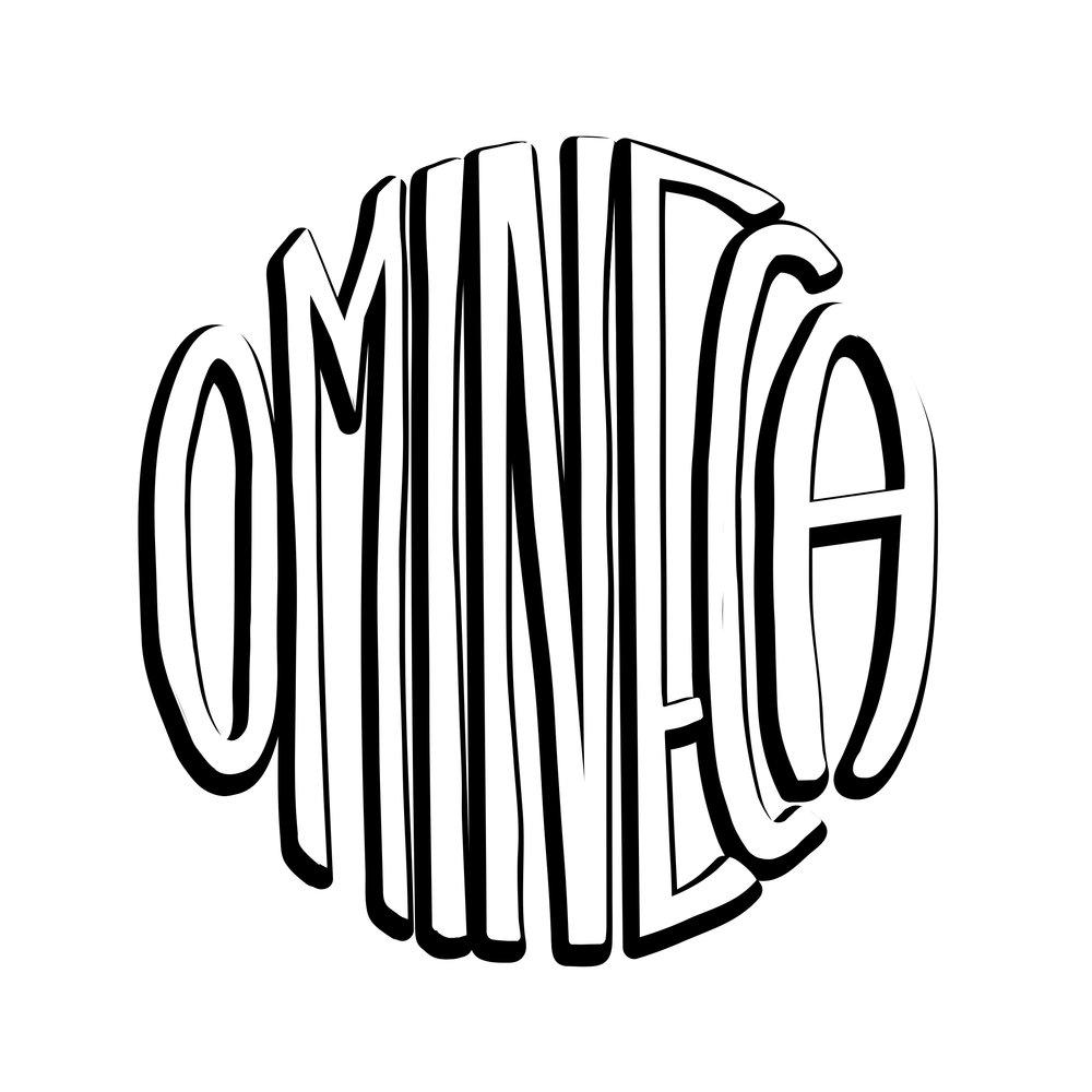 Omineca_The_logo.jpg