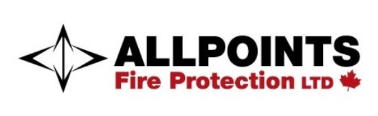 AllPoints_ProcessColour.jpg