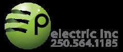 primus-logo_web-black-e1537916936122 (1).png
