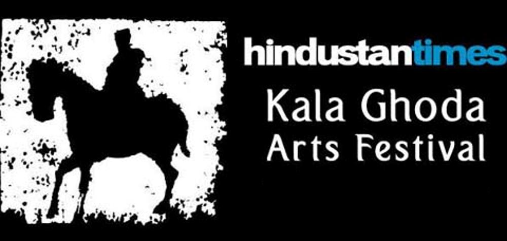 Kala Ghoda Festival, Mumbai