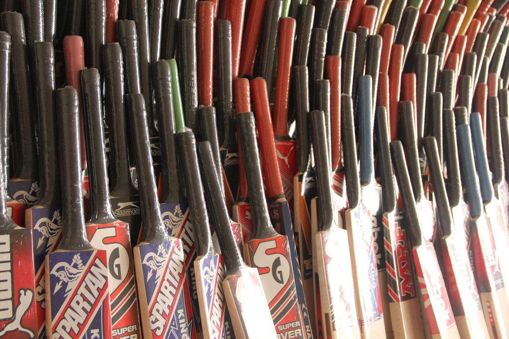 willow bats 1