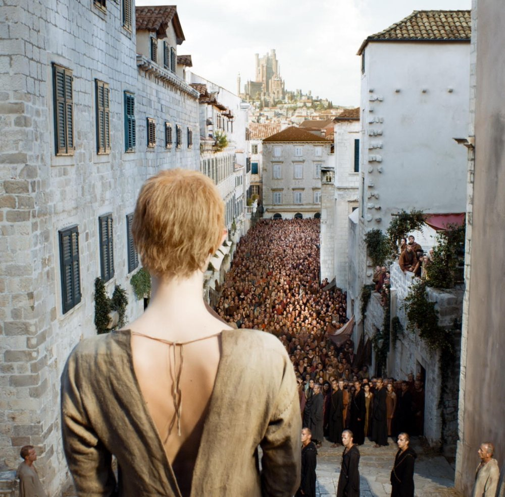Cersei's-WalkofShame.jpg
