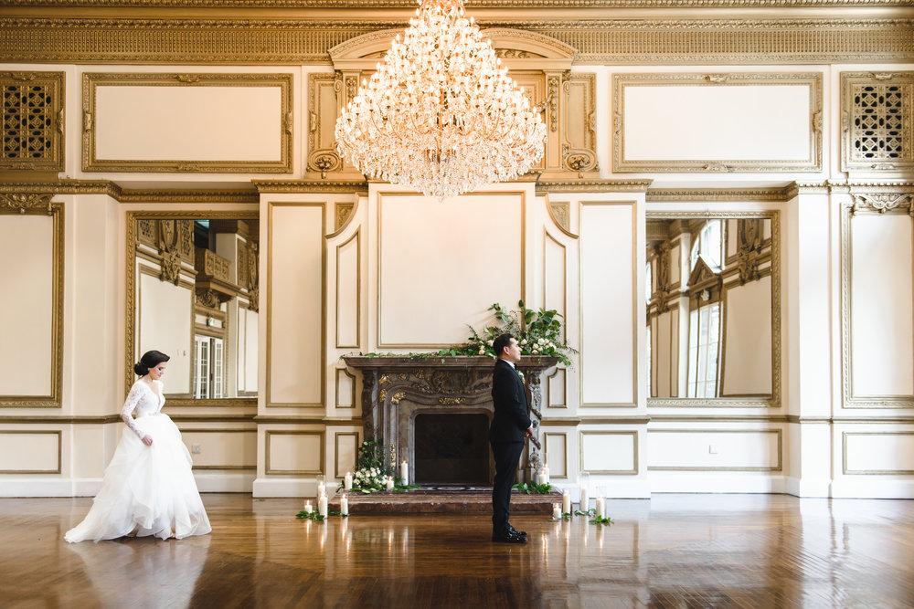 Alexandria Ballroom Florist .jpg
