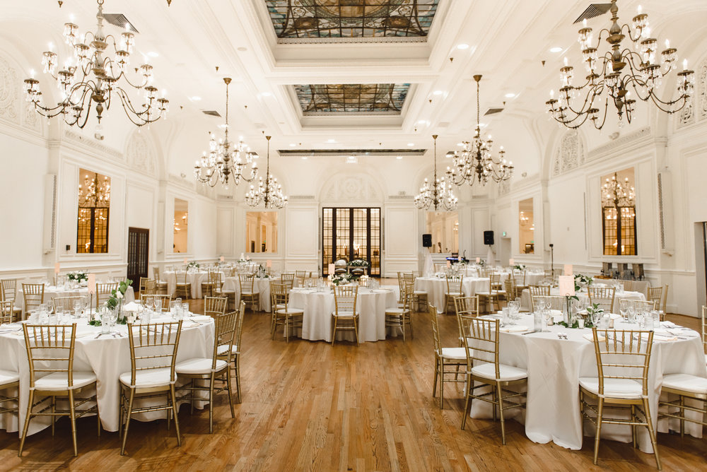 alexandria ballroom wedding in los angeles #lrqcfloral #dtlawedding.jpg