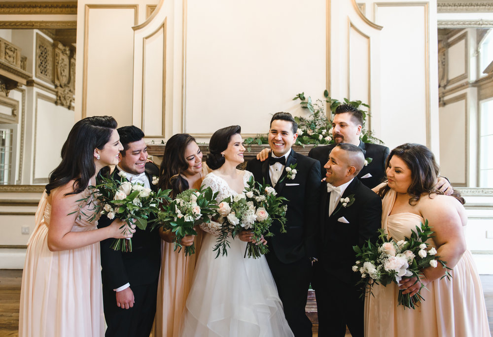 blush and white bouquets in DTLA.jpg