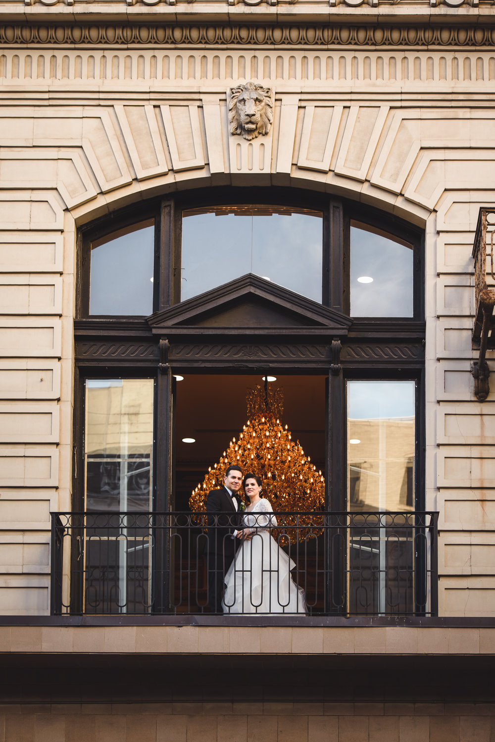 downtown Los angeles wedding photos #lrqcfloral #dlawedding.jpg