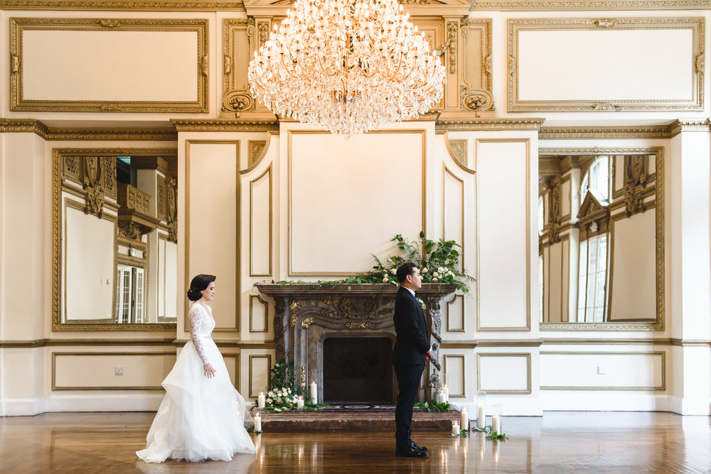 Mantel Ceremony First look.jpg