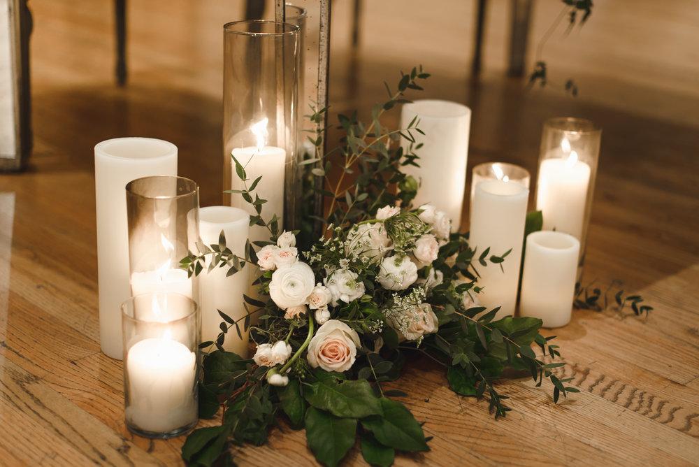 sweetheart florals at alexandria ballroom #Lrqcfloral  #dtlawedding .jpg