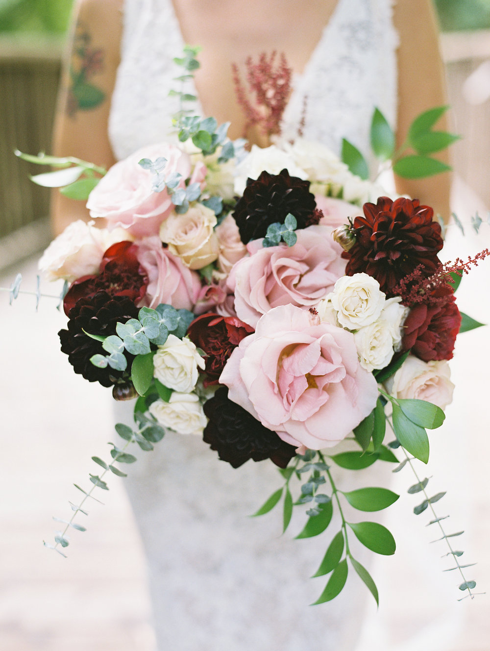 blush and burgandy bouquet with dahlias and roses.jpg