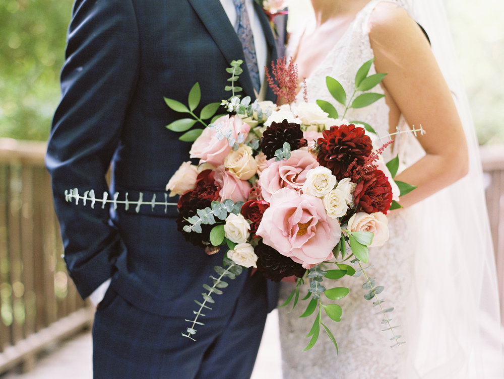 blush and burgandy bouquet with roses .jpg