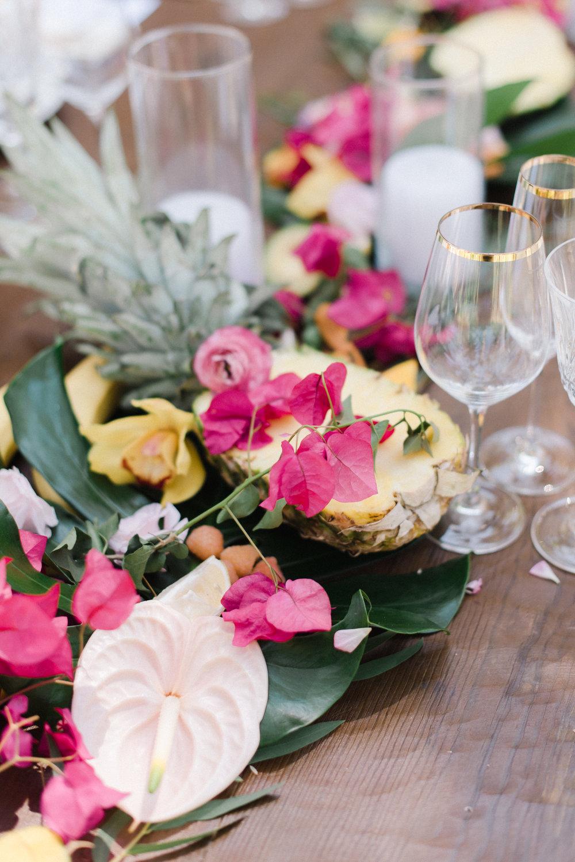 bougainvillea wedding florals.jpg