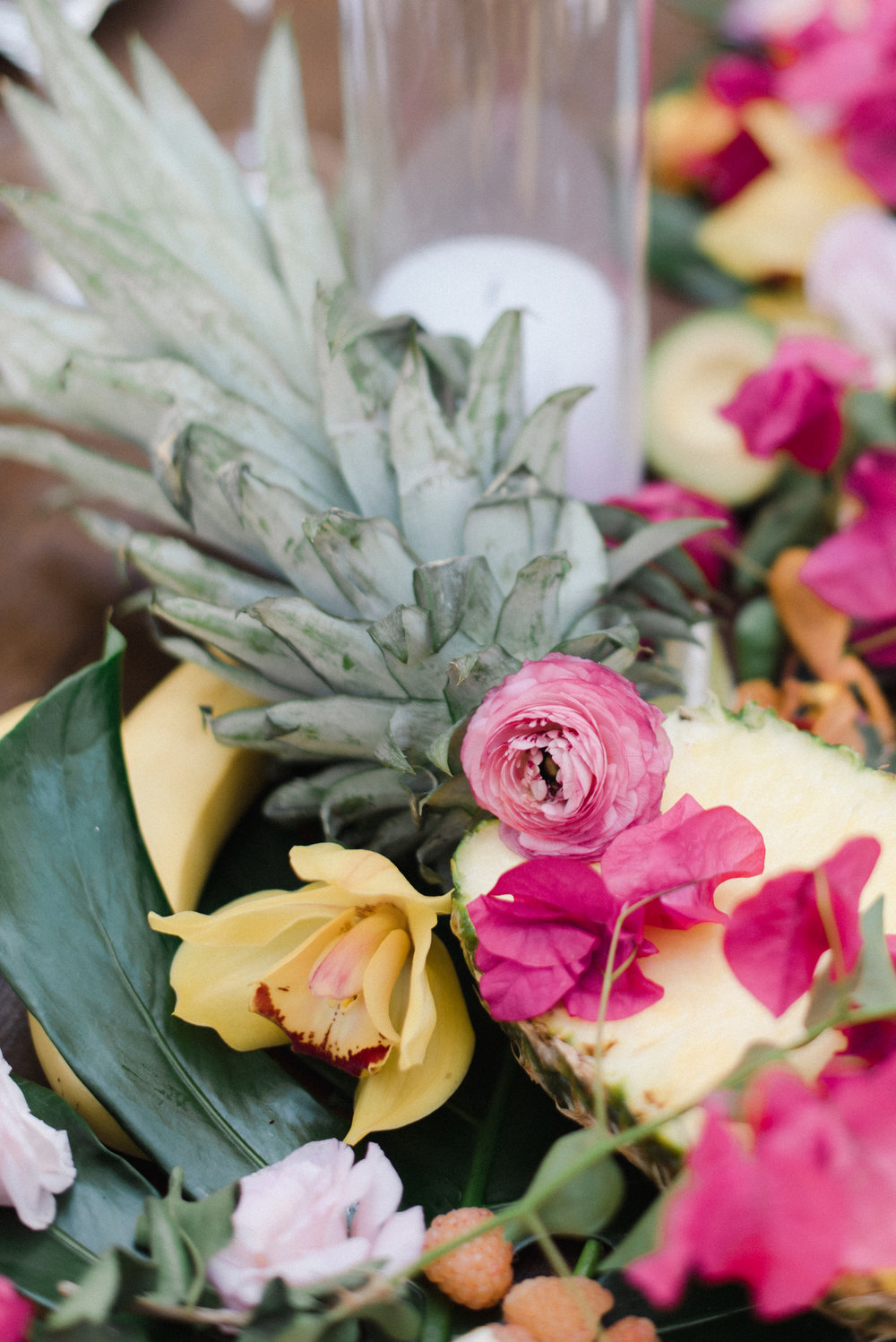 fruit and tropical florals for cuban inspired wedding .jpg