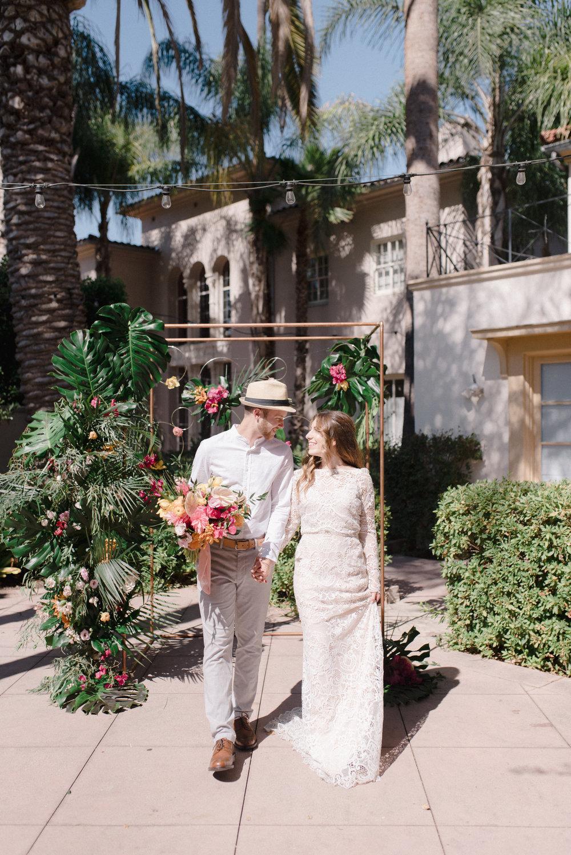 Pasadena Maxwell House wedding ceremony.jpg