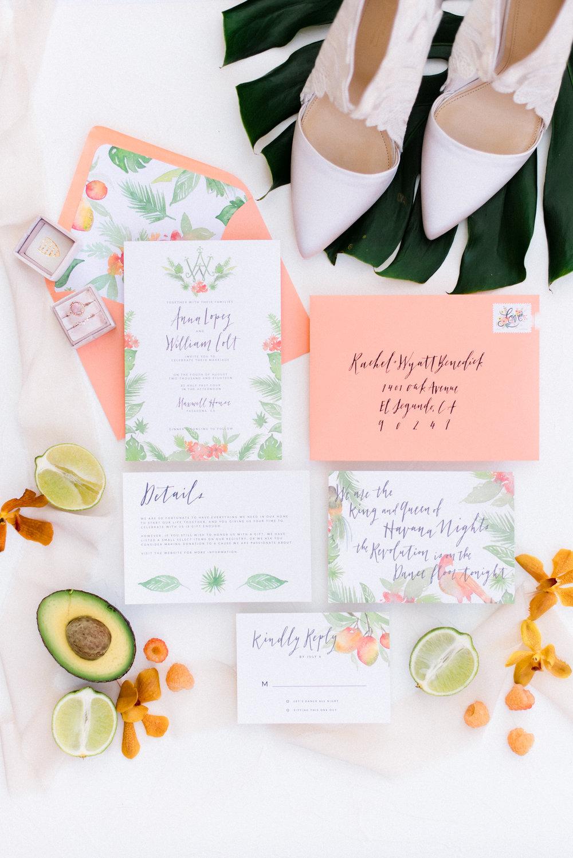 Avocado wedding invitiation.jpg