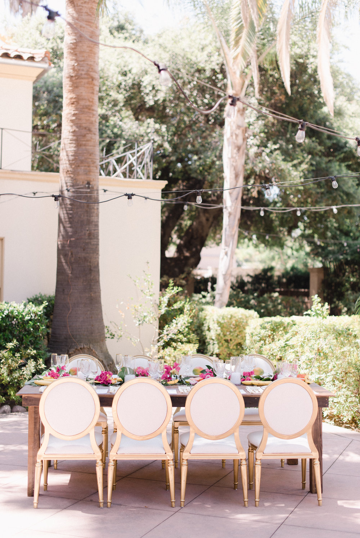 Maxwell house pasadena wedding reception.jpg
