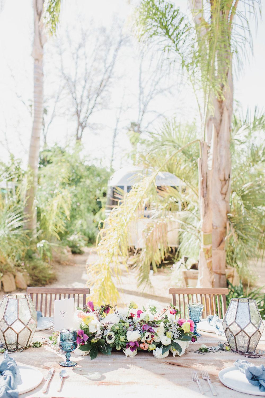 Airstream wedding elopement outdoor in Ojai Santa Barbara.jpg