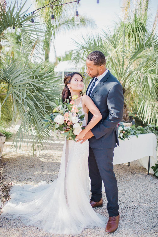 Santa Barbara Wedding Elopement in Ojai.jpg