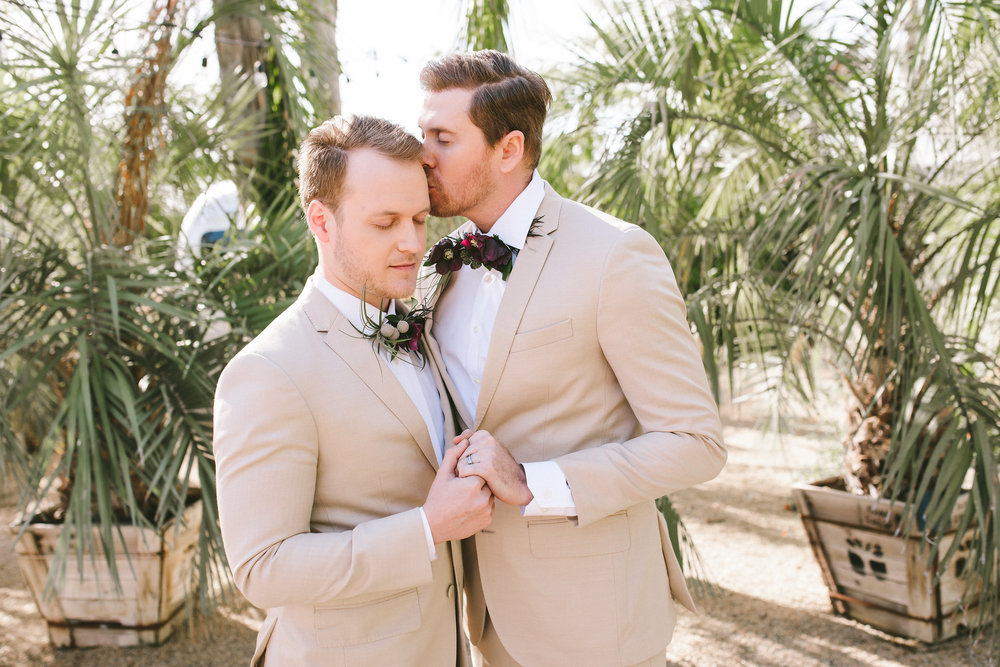floral bow ties for two grooms.jpg