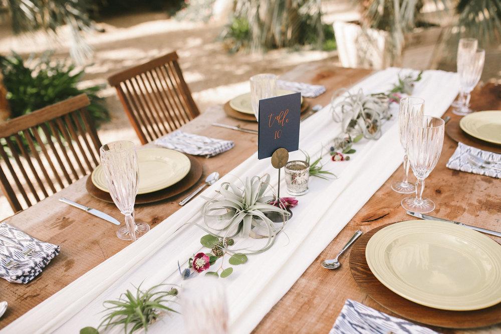 simple wedding table setup.jpg