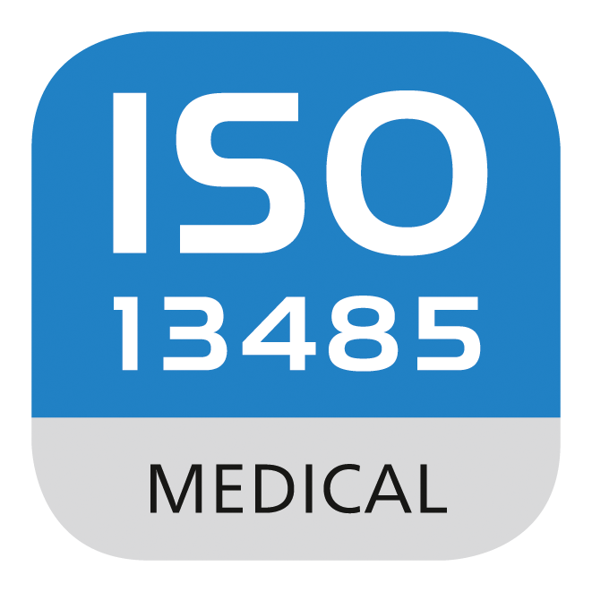 Qms Iso 13485 Services Medical Devicecs Prismond Group