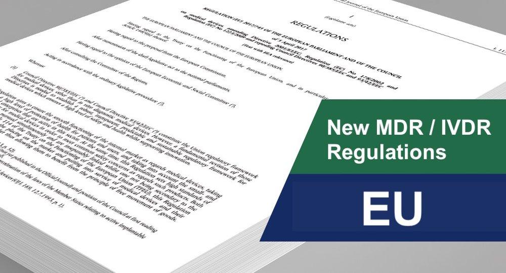 eu-new-mdr-regulations-medical-device.jpg