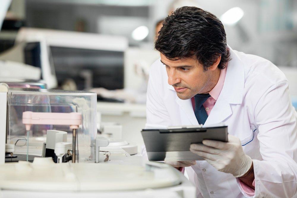 Pharma - Supplier Audit.jpg