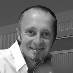 Paul Barwick