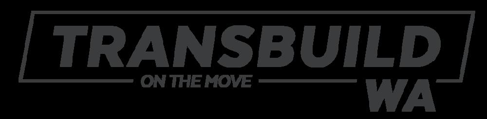 transbuildwa logo