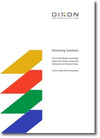 white-paper-partnering-solutions.jpg